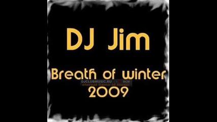 Dj Jim (не Him) - Hard Bass Adidas