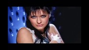 Саманта - Мога ли *2010*