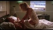 Арнолд Шварценегер в Зов за завръщане - Бг Аудио ( Високо Качество ) Част 1 (1990)