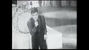 Adriano Celentano - Canzone Sanremo 68