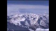 Еверест - Когато си на върха на света