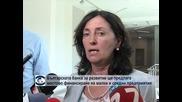 Българската банка за развитие ще предлага мостово финанисране за малки и средни предприятия