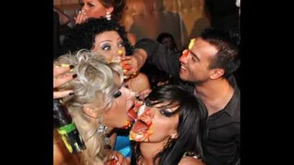 Проституткиили курви са нашите поп фолк певици???