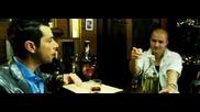 Nеw ! Morandi - Serenada ( Официално видео )