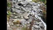 Двуседмично Планинско Велоприключение в Родопите, Пирин и Рила, част 3