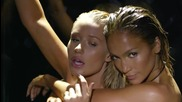 ♫ Jennifer Lopez - Booty ft. Iggy Azalea ( Official Video) превод & текст