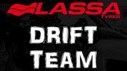Lassa Drift Team 2016