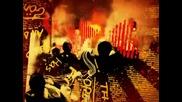 Audioslave - Original Fire