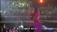 Shuuji to Akira - Seishun Amigo [live]