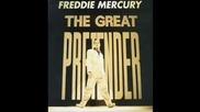 The Great Pretender (Demo)