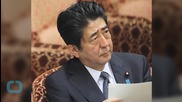 Japan to Expand SE Asia Security Ties With Indonesia Pact