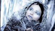 Apigena™ - Madonna - Frozen [ Boral Kibil Remix]