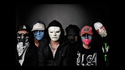 Hollywood Undead - Bitches