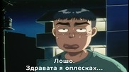 Initial d first stage act 07 bg sub