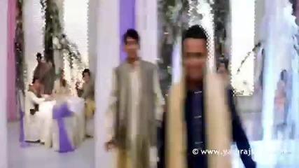 Indiyski klip-medley - Song