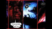 Batman: Arkham Asylum - Историята на Аркам