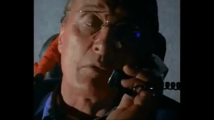 Blast (1997) trailer