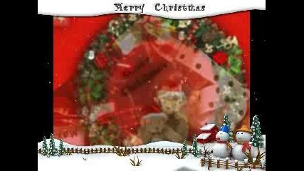 Коледния Ми [със Закъснение]