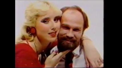 Lepa Brena - Decko mi je skolarac , '84, www.jednajebrena_com