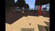 minecraft-ocelqvane ep 2
