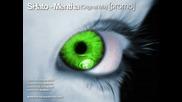 Shato - Mentha (original Mix)