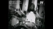 Scorpions - White Dove bg subs