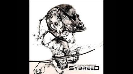 Sybreed - Electronegative