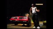 Ciara Feat. Ludacris - Oh   Hq  