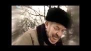 Българският филм Стъклени топчета (1999) [част 1]