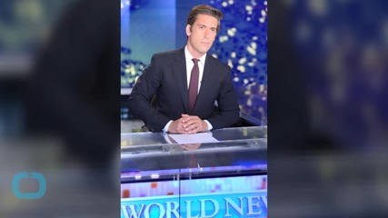 ABC 'World News' Hangs on to No. 1