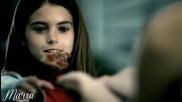 ☞ Аз Все Още Вярвам ! - Lara Fabian - J'y Crois Encore