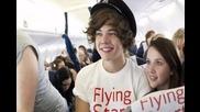 Harry for: xxglamroxx_