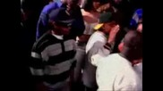 Erick Sermon And Eazy E - Gangsta Beat 4 Tha Street[mix]
