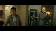 Tropico Band feat. Dzenan Loncarevic - Veruj bratu [official Hd Video] - Prevod