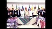 Латинска Америка застана зад Еквадор по случая Асандж