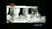 Enrique Iglesias - Dimelo (Do You Know)