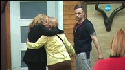 Соня Колтуклиева напусна Big Brother All Stars