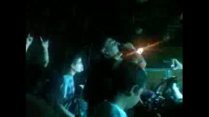 100 Кила *live* Бяла Слатина - 04.05.2013