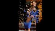 Eva Longoria - Снимки