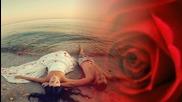 Елена Ваенга - Все было как во сне