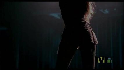Beyonce - Naughty Girl Hd