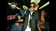 Страхотен микс от песни на Lil Wayne - Rap City Video Mix