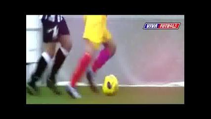 Viva Futbol Volume 66