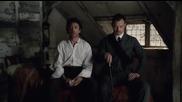 Шерлок Холмс (2009) - Филм с Бг Аудио - част 4
