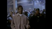 Dr Dre Ft. Snoop Doggy Dogg - Dre Day /High Quality/