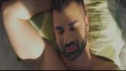 Премиера!!! In Vivo - 2017 - U petak (hq) (bg sub)