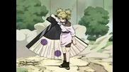 Naruto Episode 64