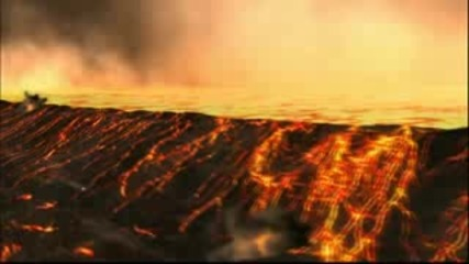 Ето това ще се случи ако на Земята падне Метеор