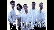AMADEUS BAND - TREBA VREMENA ( 2002 )