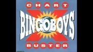 Bingoboys - Chartbuster